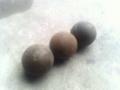 forging steel ball 3