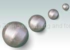 decorative steel ball
