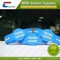 NFC RFID手腕帶
