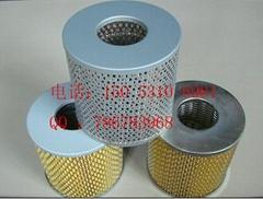 濟柴190濾芯,12v190三濾,濟柴燃油濾芯