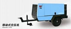 上海稳健空压机JB-75A优惠价销售