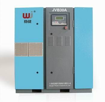 -穩健螺杆式空壓機熱銷優惠 2