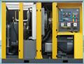 紡織行業專用低壓螺杆空壓機  穩健空壓機 2