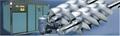 紡織行業專用低壓螺杆空壓機  穩健空壓機 5