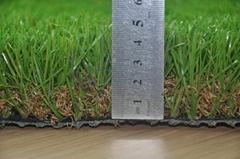 西安仿真人造草坪