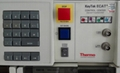 EMC 测试系统 EMI测试