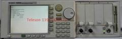 二手 Agilent 8164A 光测试系统