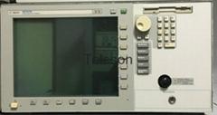 Agilent86142B 光譜分析儀