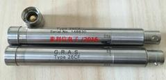 G.R.A.S 测量麦克风 40AO 前置放大器TYPE 26CF