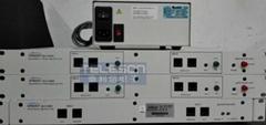 Telebyte 宽带产品线458-3SL线路仿真器