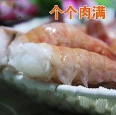 阿根廷紅蝦