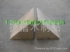 天津木製品