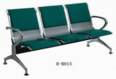 軟座包布包皮銀行醫院椅