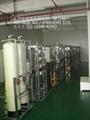 深圳饮料食品纯水设备