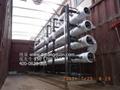株洲光学光电纯水处理设备