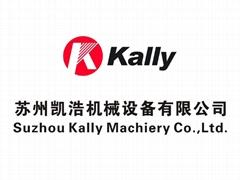 Suzhou Kally Machinery Co.,Ltd