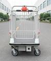 Motorized Hand Truck (HG-1050) 3