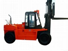 15ton Capacity Forklift