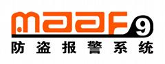 Meian Secutity Technology Industrial Co.,Ltd.