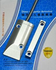 MA-04 Shutter Magnetic