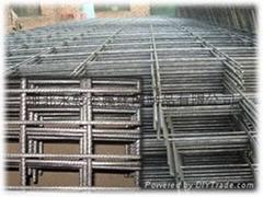 CRB550/CRB800冷轧