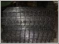 CRB800钢筋焊接网D6/D