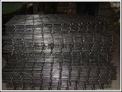 CRB800钢筋焊接网D6/D8/D10
