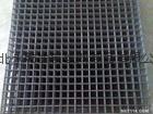 CRB550D14钢筋网片