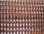 2.0孔铸造过滤网