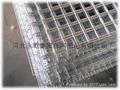 建筑用2-10mm大丝电焊网片