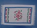 Cotton Printed Velour Kitchen Tea Towel 3