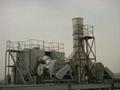 广东有机废气处理设备