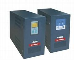 48v/4KW波逆变器,在线UPS