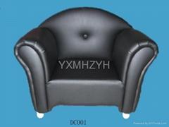 wooden sofa1