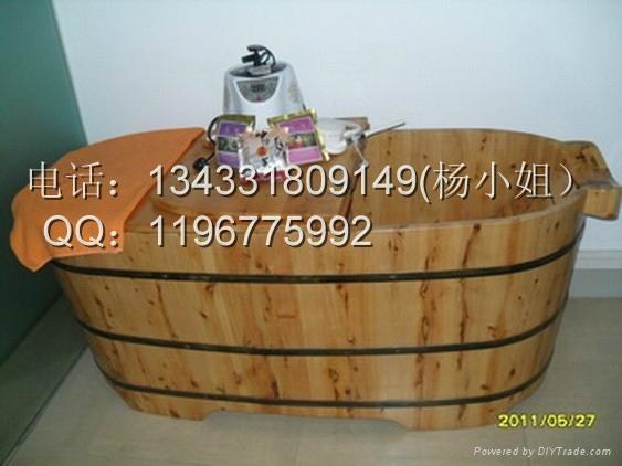 香柏木全身燻蒸桶價格 2