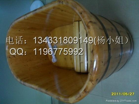 香柏木全身燻蒸桶價格 3