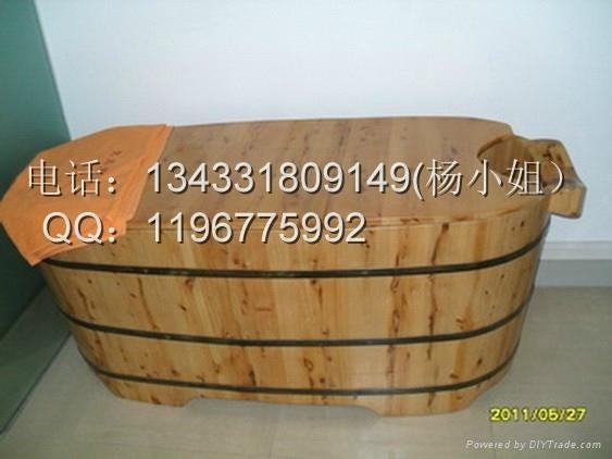 香柏木全身燻蒸桶價格 4