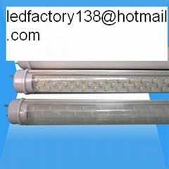 Sell T5 LED Tube Zestaw LED RGB 5m 300 diod Tasma