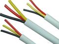 3芯电源线
