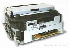 STAR MP512III针式打印机芯
