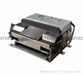 BT-T080 80mm Kiosk Thermal Printer 1