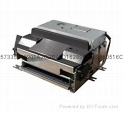 BT-T080 80mm Kiosk Thermal Printer
