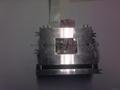 BT-T080 80mm Kiosk Thermal Printer 4