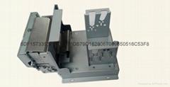 国产JX-3R-022B 80mm 自助终端热敏打印机