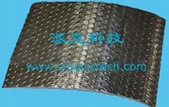 radiant barrier foil