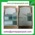 Custom Luxury Gift Cosmetic Box