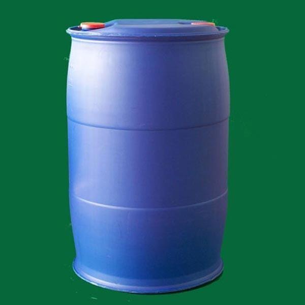 CA-900亞么尼亞膠增稠劑 1
