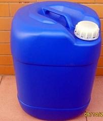ABS-1水性塑膠漆樹脂