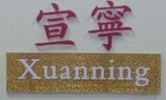 廣州宣寧化工科技有限公司