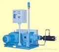 大流量低温液体泵 2